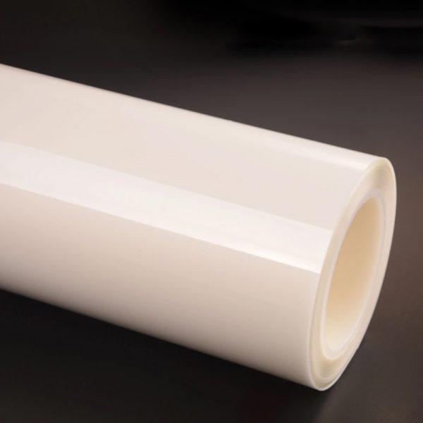Защитно фолио полиуретан гланцово